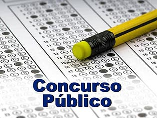 Concurso Público da Prefeitura Municipal de Manaus