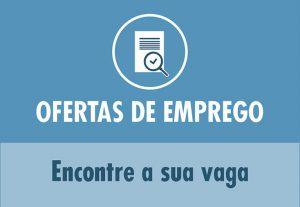 Consulta de Vagas de Emprego - Prefeitura Municipal de Manaus