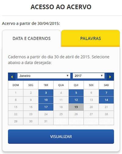 Diário Oficial da Prefeitura Municipal do Recife