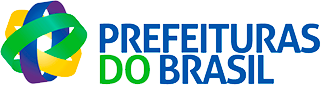Prefeituras do Brasil